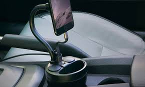 100 Used Truck Mounts For Sale 10 Best Cup Holder Phone For 2020 Reviews Guide