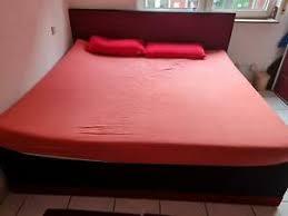 rote teppiche schlafzimmer möbel gebraucht kaufen ebay