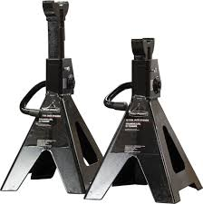 Stands   Princess Auto Gray Jack Stands 10 Ton 25 35 Now At Triple R Truck Parts Husky 3ton Light Duty Jack Kithd00127 The Home Depot Vwvortexcom Stands Mchflex Rotary Lift How To Jack Up A Big Truck Safely Truck Edition Youtube Amazoncom Heinwner Hw93503 Blueyellow Stand 3 Ton Xpcamper Enthusiast Forum Craftsman 214 Ton Floor Set With Stands New Torin Big Red Auto Craft 1 Pair Car Homemade Camper Products Comparison List Forklift Refurbished