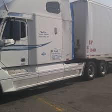 R & K Transportation,LLC - Home | Facebook