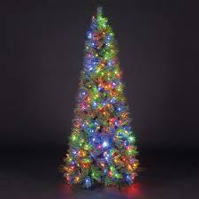 Slim Pre Lit Christmas Trees 7ft by 18 7ft Pre Lit Christmas Trees 7ft Pre Lit Frasier Grande