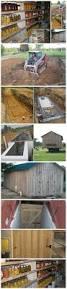 Shed Anchor Kit Menards by 109 Best Storage Outside Images On Pinterest Garage Storage