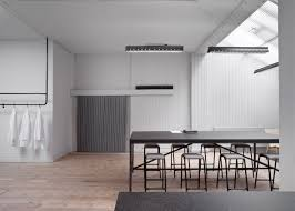 100 Minimalistic Interiors 12 Of The Best Minimalist Office Interiors Where Theres