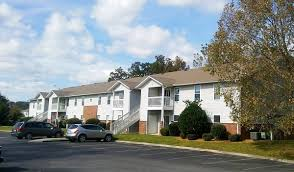 100 Forest House Apartments Grove Wilhoit Living