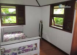 location d une chambre chez l habitant chambre chez l habitant à arue à partir de 40 chez amelie