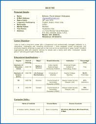 Resume Of A Teacher India Teachers Resume Format India ... Collection Of Solutions College Teaching Resume Format Best Professor Example Livecareer Adjunct Sample Template Assistant Clinical Samples And Templates Examples For Teachers Awesome 88 Assistant Jribescom English Rumes Biomedical Eeering At 007 Teacher Cover Letter Ideas Education Classic 022 New Objective Statement Photos
