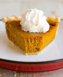 Libby Pumpkin Pie Mix Recipe Can by Simple Vegan Pumpkin Pie Cheesecake Too