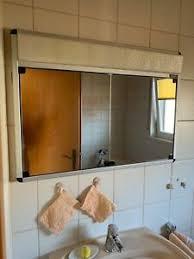 spiegelschrank in freiburg ebay kleinanzeigen