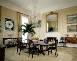 100 White House Master Bedroom Rooms You Wont See On The Tour Travel