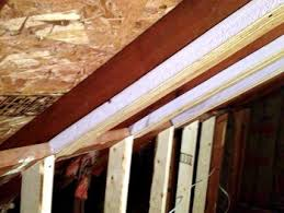 Insulating Cathedral Ceilings Rockwool by Roofs And Ceilings Integralbook Com
