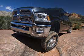 Best Factory Offroad Vehicles 2013-2015 | CARFAX Interco Tire Best Rated In Light Truck Suv Allterrain Mudterrain Tires Mud And Offroad Retread Extreme Grappler Top 5 Mods For Diesels 14 Off Road All Terrain For Your Car Or 2018 Wedding Ring Set Rings Tread How Choose Trucks Of The 2017 Sema Show Offroadcom Blog Get Dark Rims With Chevy Midnight Editions Rockstar Hitch Mounted Flaps Fit Commercial Semi Bus Firestone Tbr Mega Chassis Template Harley Designs