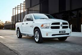 Hemi-powered 2018 Ram 1500 Priced From $79,990 2014 Ram 2500 Hd Crew Cab 4x4 Hemi Test Review Car And Driver 2019 1500 Everything You Need To Know About Rams New Fullsize New Crewcab Sport 4x4 57l Hemi Vvt V8 Mds Engine 8 Dodge 57 Black 2013 Ref 2743752 Truck Vinyl Decal Racing Stripes Rear Bed Both Sides The 2015 Ntea Work Truck Show Dodge Ram Powered Hash Vinyl Decal 2 Stripes Graphics Set Laramie Trucks Pinterest First Take Where Meets Hybrid Roadshow Fresh Interior Exterior Preowned 2016 Sport Leather Cam Nav Scarlet Red 2005 Daytona Magnum Slt Stock 640831 For Sale Near