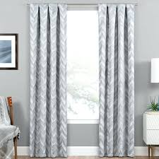 Sound Dampening Curtains Australia by Thermal Insulated Curtains Australia Curtain Best Ideas