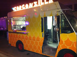 Https://www.facebook.com/Gorgonzilla   Food Truck Fun & Designs ... Csu Students Lose Food Truck Options As Court Opens Pos Nation System Lavu Ipad Point Of Sale Foodtruck Mobilny System Dla Foodtruckw Software For Trucks Youtube Theres A Fathers Day Food Truck Festival Near Toronto This Weekend What Need In Pointofsale Solution Qsr Magazine 7 Ways To Ppare The Next Festival Innovative Sunrisepos And More Inc Restaurant Systems Orange County