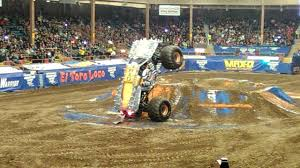 Max D Wheelie Comp Monster Jam 2017 Albuquerque NM - YouTube Mom Knows Best Healthy Recipes Fitness Parenting The Boys And Monster Jam Featuring Amsoil Series Round 7 West Untitled Alburque Nm Saturday 2152014 Youtube Primarytoughemonstertrucks1483038984 Things To Do In Tickets Radtickets Auto Sports 24th Annual Dixie Fall Truck Nationals Speedway Hot Wheels Giant Grave Digger Vehicle Walmartcom Announces Driver Changes For 2013 Season Trend News Win Vip Tickets To Fox2nowcom Axial Rr10 Bomber