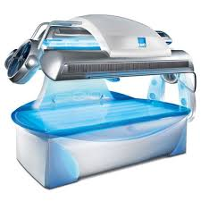 Tanning Bed For Sale Craigslist by 100 Sunvision Tanning Bed 144 Best Tanning Images On