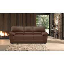 Berkline Sofas Sams Club by Sams Leather Sofa
