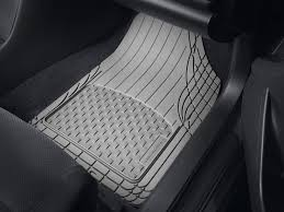 Chevy Traverse Floor Mats 2011 by 19 Best All Vehicle Floor Mats Images On Pinterest Floor Mats