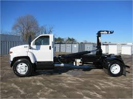 2007 GMC TOPKICK C7500 Hooklift Truck For Sale Auction Or Lease ... For Review Demo Hoists For Sale Swaploader Usa Ltd Hooklift Truck Lift Loaders Commercial Equipment 2018 Freightliner M2 106 Cassone Sales And Multilift Xr7s Hiab Flatbed Trucks N Trailer Magazine F750 Youtube 2016 Ford F650 Xlt 260 Inch Wheel Base Swaploader In 2001 Chevrolet Kodiak C7500 Auction Or Lease For 2007 Mack Cv713 Granite Hooklift Truck Item Dc7292 Sold Hot Selling 5cbmm3 Isuzu Garbage Hooklift Waste