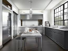 Kitchen Kompact Cabinets Complaints by Home Design Wallpaper Home Decoration And Designing Modern