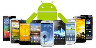 The Best Android Smartphones of 2013 Use of Technology