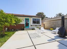 100 Palmer And Krisel William Visionary Architect OCModHomesBetter Living SoCal
