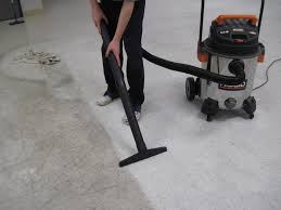 vct tile stripping and waxing 皓 crowning touch cleaning consultants