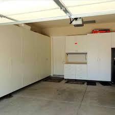 Basement Floor Jacks Menards by Flooring Menards Garage Flooring Subway Tile Menards Menards