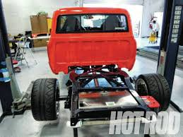 1968 Chevy C10 Long Bed Pickup Truck, 68 Chevy Truck Parts | Trucks ...