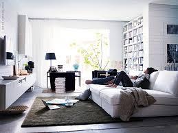 24 Best IKEA KIVIK Images On Pinterest