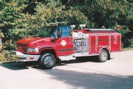 APPARATUS 4 Guys Fire Trucks Friendsville Md Mini Pumper Youtube Recent Emergency Vehicles Unruh Pumpers Brush Archives Firehouse Apparatus 1990 Ihc 4x4 For Sale Seaville Rescue Am16302 2006 Eone Typhoon Fire Truck Rescue Pumper 12500 Adirondack Equipment Website Quick Walkaround San Juan County Nm Squad Minipumper Siddonsmartin Amazoncom Truck Battery Operated Bump And Monsey Dept