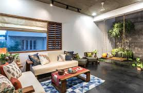 100 Cube House Design H Studio Lagom The Architects Diary