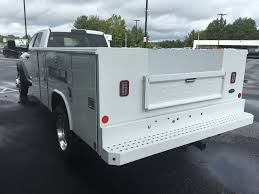 100 Reading Truck New 2018 Ram 5500 Service Body For Sale In Easton MD 18271