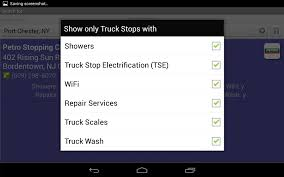 Download App Truck GPS Route Navigation | IranApps Surprising Best Truck Gps App Photos Of Cars Wallpapers Hd 47690 Inlliroute 730 Gps Device For Routes Truckers Background Map And Nav Icons Gps Route Advisor Ats Test Drive The New Copilot For Ios North Tutorial Profile In The Garmin Dezl 760 Lmt Trucking Man Drives Semi Over 2 Pedestrian Bridges Gets Stuck Blames Route Maps Online Image Kusaboshicom Staa Tracking Fleet Car Camera Systems Safety Track