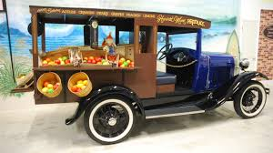 1930 Ford Model A Produce Truck | T195 | Kissimmee 2014 Ford Model A Pickup 1931 Truck Cars For Sale Antique Automobile Club Volo Auto Museum 1930 Produce T195 Kissimmee 2014 Ford Model Truck V10 Farming Simulator 17 Mod Fs 2017 Editorial Image Image Of Hotrod Custom 32935530 Wait Minute Mr Postman 1929 Mail Autolirate The Boatyard Truck Pickup Review Budd Commercial Pick Upsteel Roof 1932 B Stock Photo Royalty Free