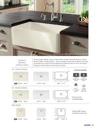 Blanco Sink Protector Stainless Steel by Blanco 2014 Showroom Catalog By Blanco Issuu