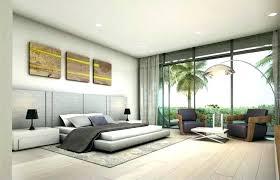 Master Bedroom Flooring Bedroom Flooring Ideas Master Bedroom