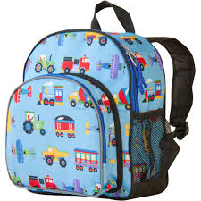 Disc Trains Planes And Truck Pack N Snack Backpack - Grand Rabbits ... Moonwind Cool Kids Bpack Boys Girls Waterproof School Book Bag I Love Garbage Truck Drawstring Bags By Nbretail Redbubble Small Hello Kitty Teddy Bear New Scania Big Kinjeng10 Bpacks Archives First Co Ipdent Cardinal Red Other Dump Luggage Collection Aqua Shades Personalized And Lunch Box Set Under Cstruction Working Planet Wildkin Olive Fire Embroidered Monster Jam Grave Digger Green Youth Tvs Toy Jconcepts Short Course 110 Vehicles Jci2095 Rc