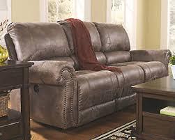 Fresh Reclining Living Room Furniture Imposing Ideas Catnapper
