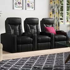 Details About 3 Pcs Recliner Chair Leather Home Theater Sofa Lounge Living  Room Movie Recliner Modern Faux Leather Recliner Adjustable Cushion Footrest The Ultimate Recliner That Has A Stylish Contemporary Tlr72p0 Homall Single Chair Padded Seat Black Pu Comfortable Chair Leather Armchair Hot Item Cinema Real Electric Recling Theater Sofa C01 Power Recliners Pulaski Home Theatre Valencia Seating Verona Living Room Modernbn Fniture Swivel Home Theatre Room Recliners Stock Photo 115214862 4 Piece Tuoze Fabric Ergonomic