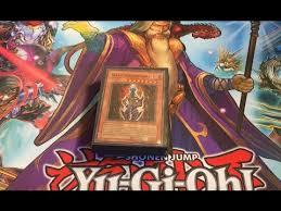 yugioh bakura character deck yugioh yami bakura battle city deck profile