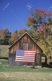 American Flag Hung On Old Barn, Vermont Stock Photo, Picture And ... Residing Old Barn Timelapse Youtube Photo Of An August Grove Ryegate On Rainy Day 3 Piece Pating Print Fileold Shardlowjpg Wikimedia Commons Remodeling Gives A New Lease Life Roaring Fork Free Desktop Wallpaper Picture Stock Public Domain Pictures House Dovetail Group Llc Oklahoma Rustic Images Foundmyself Creepy Watercolor Ameliaaskey12396
