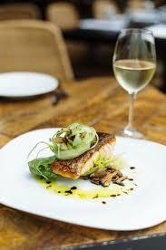 The Breslin Bar And Dining Room Tripadvisor by The 10 Best Restaurants Near The Bond Store Melbourne Tripadvisor