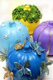 Professional Pumpkin Carving Tools Walmart by Best 25 Elsa Pumpkin Ideas On Pinterest Frozen Pumpkin