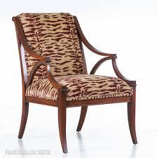 Bernhardt Hibriten China Cabinet by Furniture Bernhardt Furniture Outlet Furniture Outlet Raleigh
