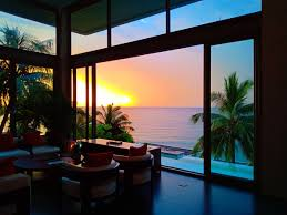 100 Cape Sienna Phuket Twitter