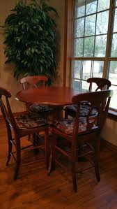 Havertys Dining Room Sets Discontinued by 100 Havertys Dining Room Sets Dining Tables Havertys Casual