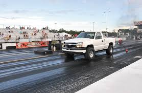 2003 Chevrolet Silverado 4X4 - Hod Rod Magazine - Hot Rod Network Chevy Dodge Ram Or Ford We Drag Race Our Project Trucks Video Duramax Drag Truck Chevrolet Gmc Pinterest Pickups 101 Busting Myths Of Truck Aerodynamics Trucks Page 12 Performancetrucksnet Forums Diesel Power Challenge 2012 14 Mile Competion John 1700 Horsepower Silverado Dominates Strip 2002 Ck2500 2500hd Crewcab Ls Mile Racing Youtube Stock 2011 Ck1500 Extended Cab 4wd 2000 Silverado Rclb To Rcsb Low Budget Cversion