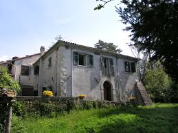 100 What Is Detached House Sale Semidetached House Fivizzano CASA DEL DOTTORE Locality