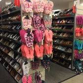 Nordstrom Rack 69 s & 192 Reviews Department Stores